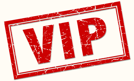 VIP Mainenance Program