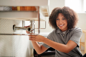 Top 5 Olathe Plumbing Problems