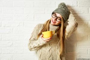 Seasonal Tune-up on Your Olathe Furnace
