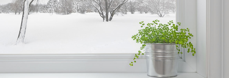 sld-winter-heating