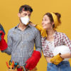 Simple Steps to Save Your HVAC System During a Home Remodel