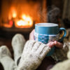 7 Clever Ways to Slash Your Heating Bill This Winter