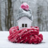 Extreme Cold Home Preparation Tips for the Kansas City Area