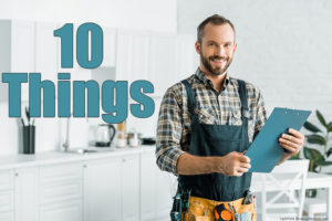 Maintain Your Home HVAC System
