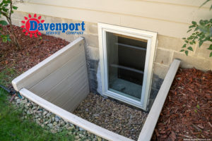 HVAC System Free of Insects