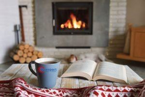 Olathe home heating service