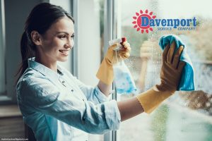 Olathe heating and cooling service