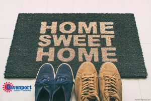 Top 10 Neglected Home Maintenance Items