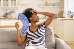 Protect Air Conditioner in Summer