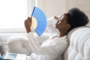 Olathe Air Conditioning Tune-up